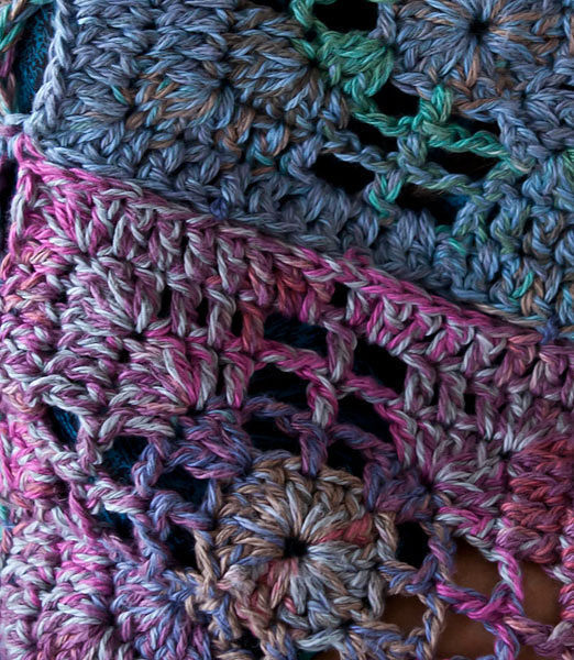 Easy Throw Blanket Riacho Free Crochet Pattern To Download Granny