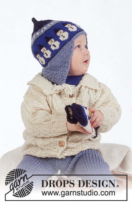 outlet boutique 9dc7a caeb2 girls and boys children toddler coat ...