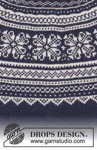 Unisex pullover Lofoten