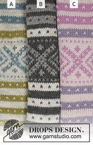 Girls (teen) and women's knit cardigan Nova Scotia 1
