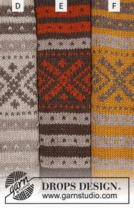 Girls (teen) and women's knit cardigan Nova Scotia 2