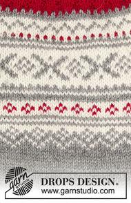 Pet clothing Narvik Woof 2