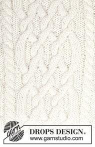 Unisex (adult, teen) pullover Aure 1
