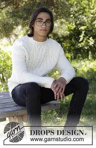 Unisex (adult, teen) pullover Aure