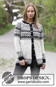 Women's and girls cardigan Telegram Jacket